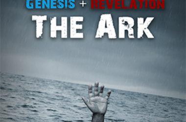 Edinburgh Fringe 2016, The Ark Rehearsal: Blog 1