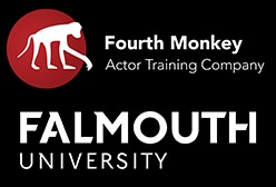 Fourth Monkey - Actor Training Company